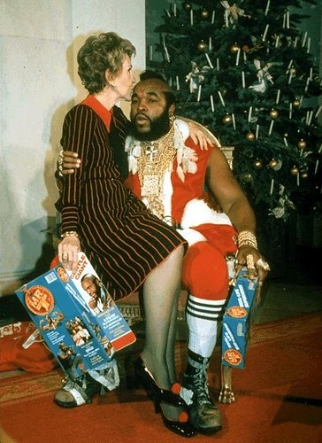 Nancy-Reagan-and-Mr.-T