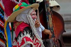 T´arche Uarakua (Sergio Tohtli) Tags: music dance danza culture michoacán tradition cultura tradición tradiciones viejitos purépecha danzadelosviejitos