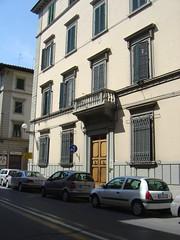 Firenze_DSC02893