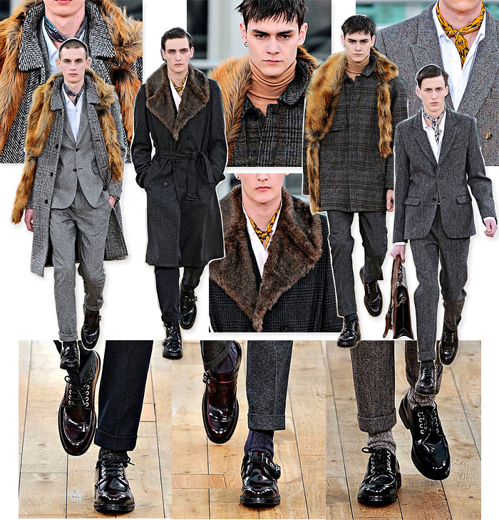 TopManDesignFW11A