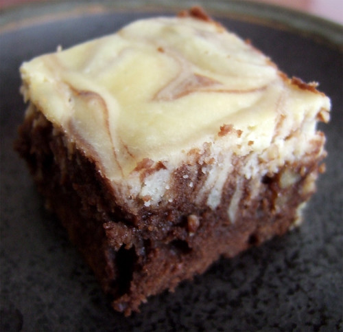 cheesecake brownie_03