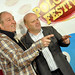 sterrennieuws polonaisefestival2011persconferentieinhospitalitycentersportpaleisantwerpen