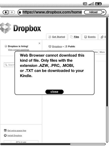 01Kindle-Dropbox