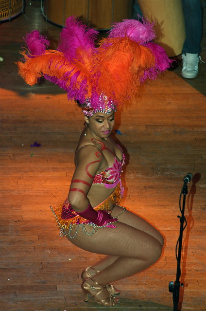 Samba Dancer (DS3_4358)