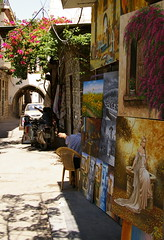 Damascus, Syria (Darius Travel Photography) Tags: syria damascus siria syrien syrie damask   damasc dimashq syrianarabrepublic  sryah  sriy  repblicarabesiria damaskas  sr arabischerepubliksyrien      sirijaarabrespublika