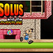 Kids Play Chef Solus Food Pyramid Adventure Game- 7 levels of play online- it's