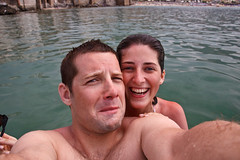 IMG_9484 (4ubi) Tags: summer italy sun beach see sicily palermo catania 2010  realmonte
