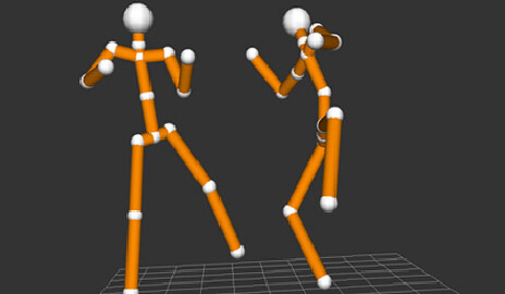 SoftKinetic Announces iisu 2.8 - Technology Behind Kinect Now Available For Free