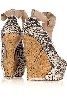 Lanvin-Wedge-Pumps1
