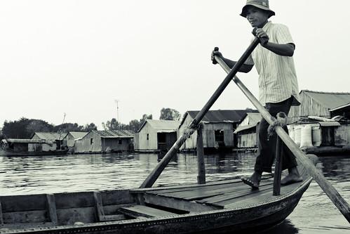 Chau Doc 4