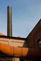sloss_011_20110302-Edit (T. Scott Carlisle) Tags: textures tsc sloss steelmill tscottcarlisle tscottcarlislecom