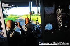 Bus :s
