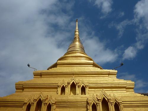 Kengtung-Temples-Wat Jong Kham (1)