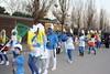 Carnaval 2011 (41)