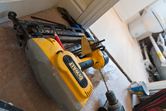bathroom gun day nail 7 dewalt
