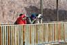 Apunten........ (Carlos J. Teruel) Tags: raw only d300 terranatura murciamurcia xaviersam fotoencuentrosdelsureste