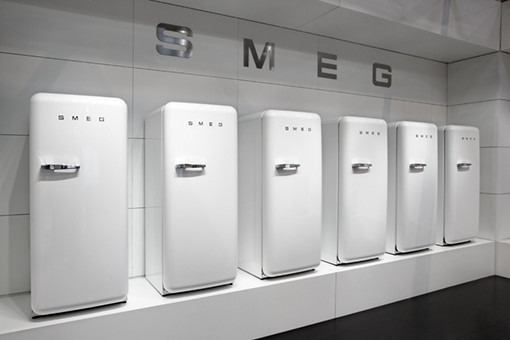 Smeg Kühlschrank Fab10 : The world s most recently posted photos of fab and smeg flickr