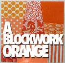 BlockworkOrange icon by Cream & Cotton | Chelsea