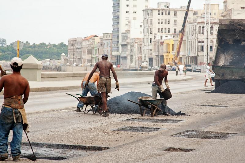 Habana-49