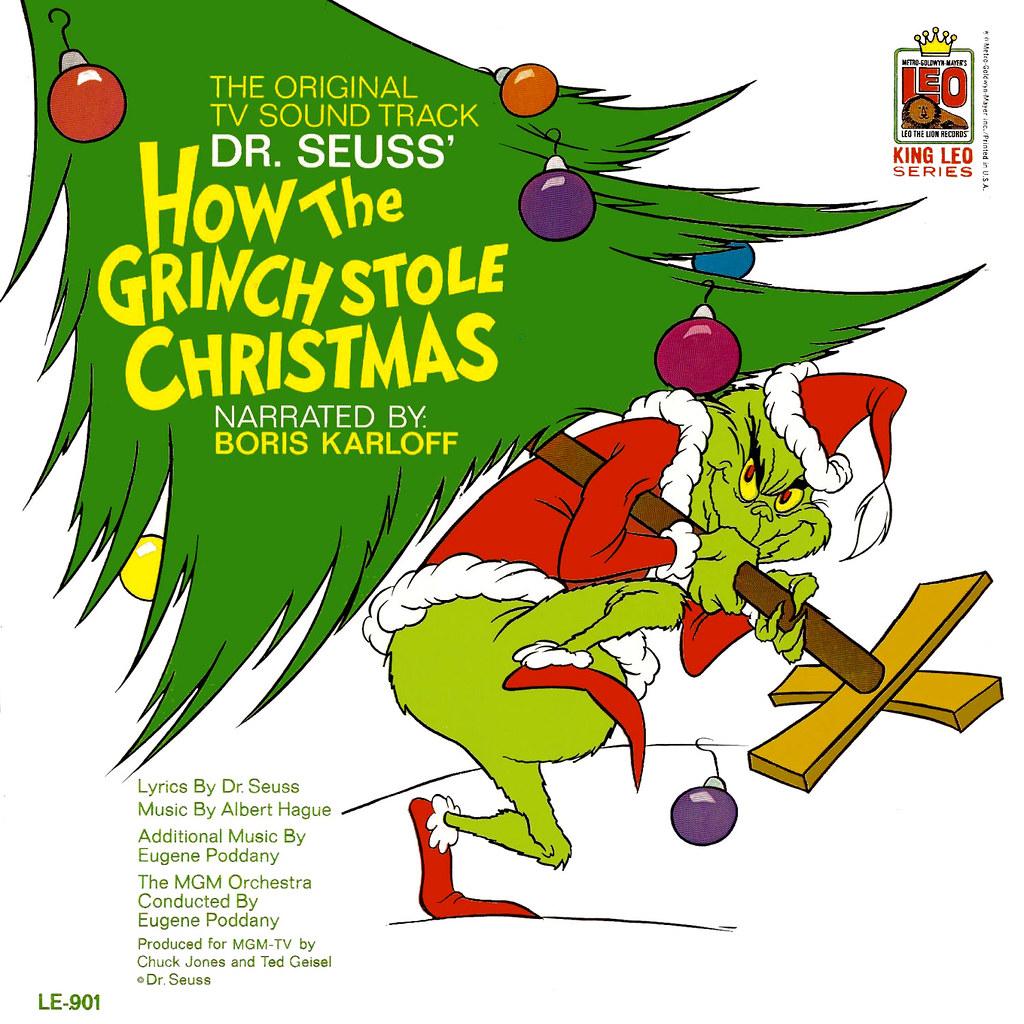 How The Grinch Stole Christmas Word Searach | New Calendar Template ...