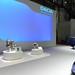 Dacia , 81e Salon International de l'Auto et accessoires - 2