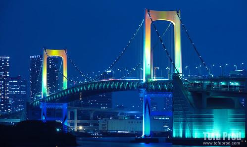 2010 Japan Trip 2 Day 7