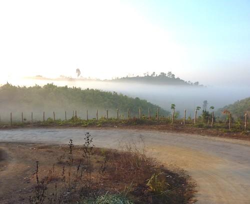 Chaungtha-Yangon (7)