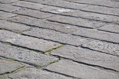 Shaped (lenlysen) Tags: france stone nice pattern sten mnster 2011 lysen lysn