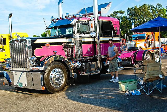 TruckSHow4