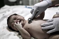 [Free Image] People, Children, Babys, Japanese, 201103151300