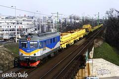 60 0840-3, 19.03.2010, Budapest Ferencváros (mienkfotikjofotik) Tags: stock eisenbahn rail railway bahn rolling sulzer vasút vasutak privatbahnen