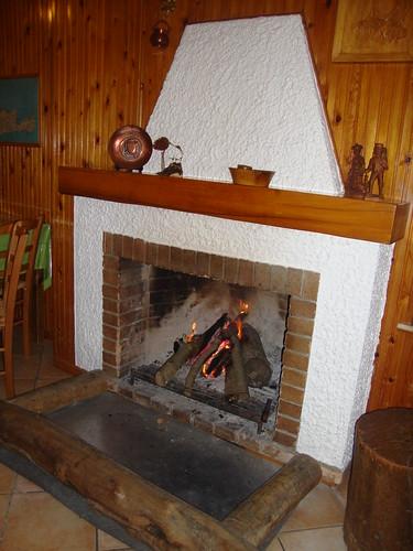 drakoulakis taverna omalos