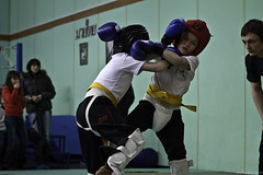 _MG_7031 (MehaniG) Tags: sport kids dragon tiger