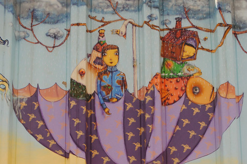 montana-colors-factory-murals-2