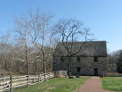 Grist Mill (zxgirl) Tags: alexandria virginia whiskey va georgewashington gristmill s5 img4496 georgewashingtonsdistillerygristmill
