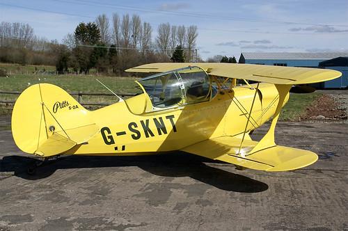 G-SKNT-shobdon-13032011