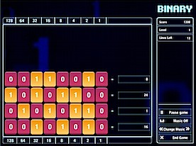 Binary Game Window9.jpg