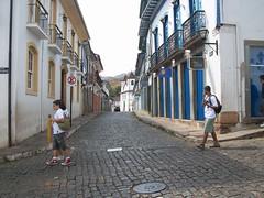MG - Mariana (Alinee Vieira) Tags: minasgerais congonhasdocampo mg tiradentes mariana ouropreto aleijadinho cidadeshistricas