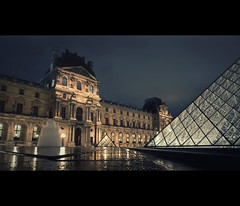denon (millan p. rible) Tags: cinema paris france museum canon movie still louvre cinematic canonef2470mmf28lusm 2470l denon museedulouvre canoneos5dmarkii 5d2