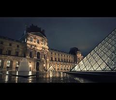 denon (millan p. rible) Tags: cinema paris france museum canon movie still louvre cinematic canonef2470mmf28lusm 2470l denon museedulouvre canoneos5dmarkii 5d2