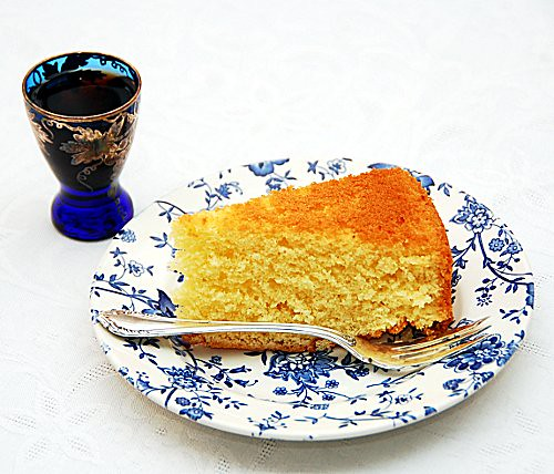 madera cake1