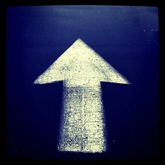 this way (ValFriday) Tags: mywalktowork