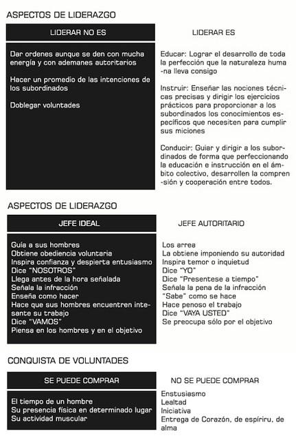 fabadiabadenas_lider_ctcas