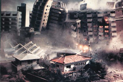 11c15 LMonde El Japón sumergido por las catástrofes 2