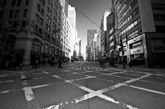 nyc-9179 (einfachTimo) Tags: nyc usa ny newyork nikon unitedstates weekend sigma touristspot d90 manhattannewyork 816mm buildingsmanhattannewyorknyunitedstates