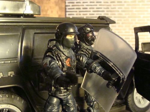 [POC] Cobra Shock Trooper 5535345186_577b39c192
