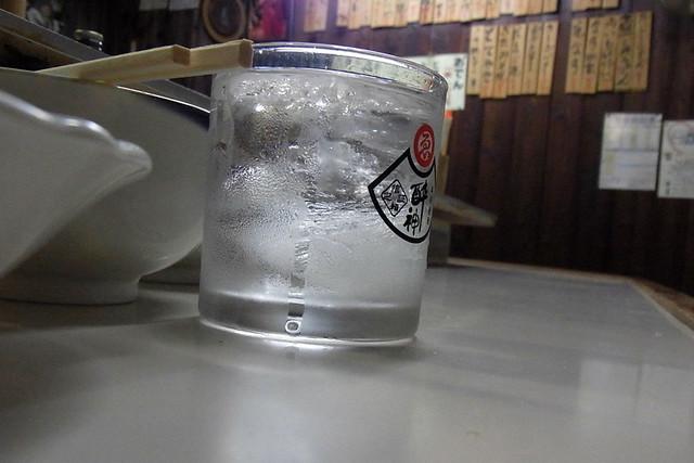 20101117_190827_天理_居酒屋なかよし