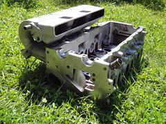 DSC00728