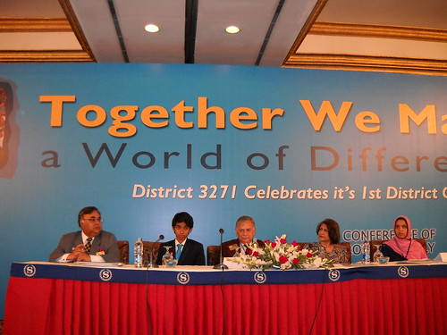 rotary-district-conference-2011-3271-054