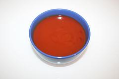 03 - Zutat passierte Tomaten